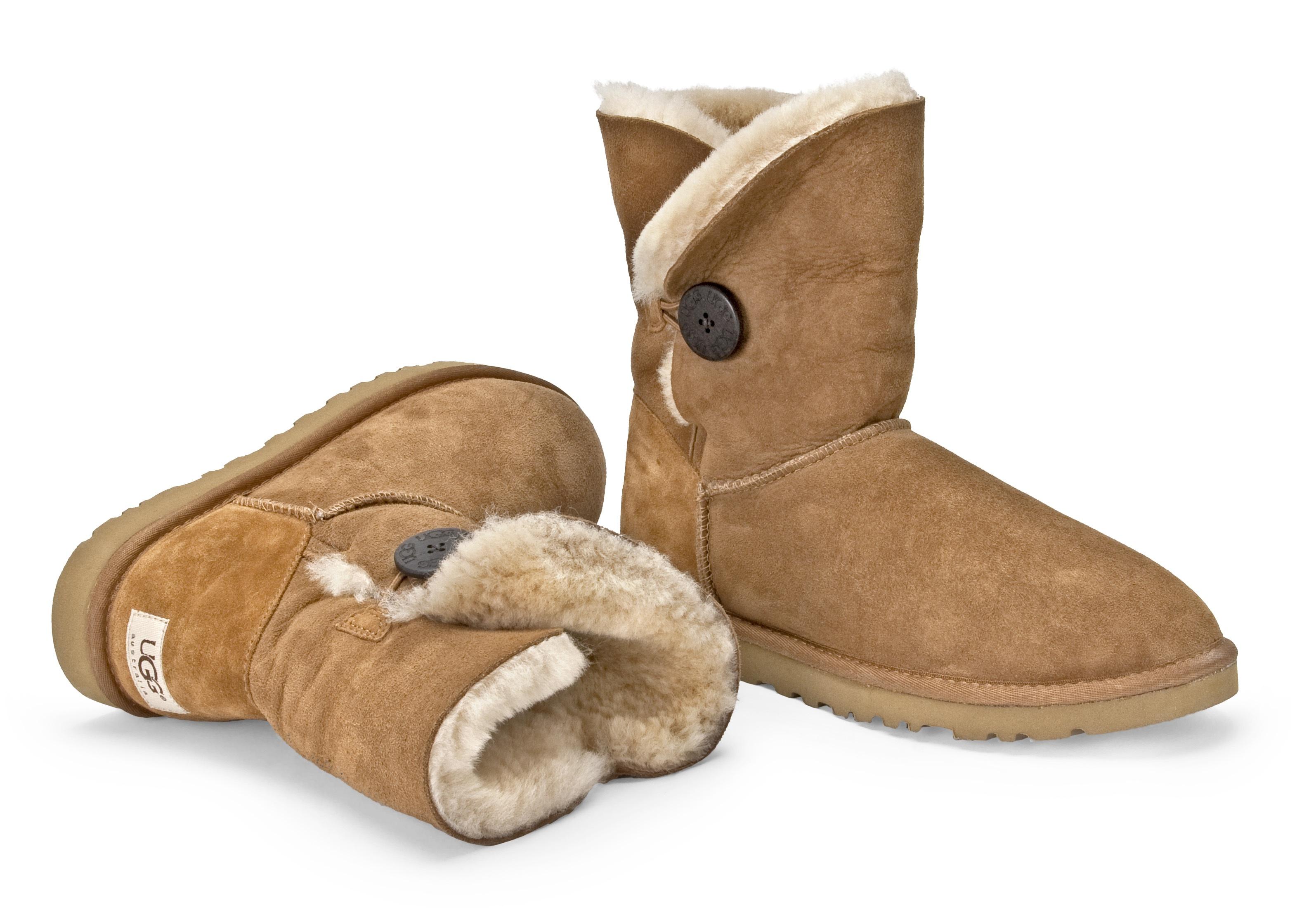 ugg | lynnea 4545 boot boot | 423b724 - vendingmatic.info