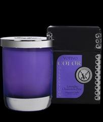 LavenderColor.BoxCand.lg