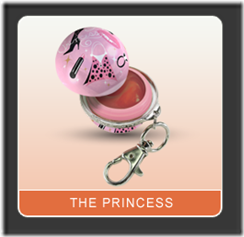 princess-trans