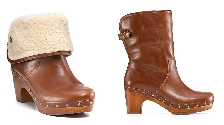 b0ce1dfc626 ugg lynnea boot | not too serious...not to crazy....just us...Denim ...